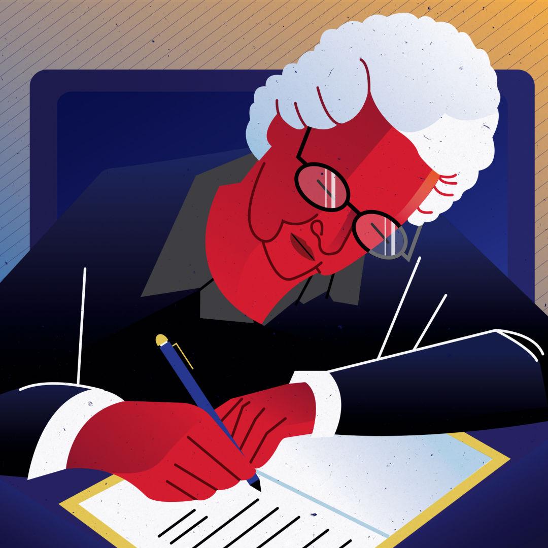 0317 higher learning writing senior memoir slejzi