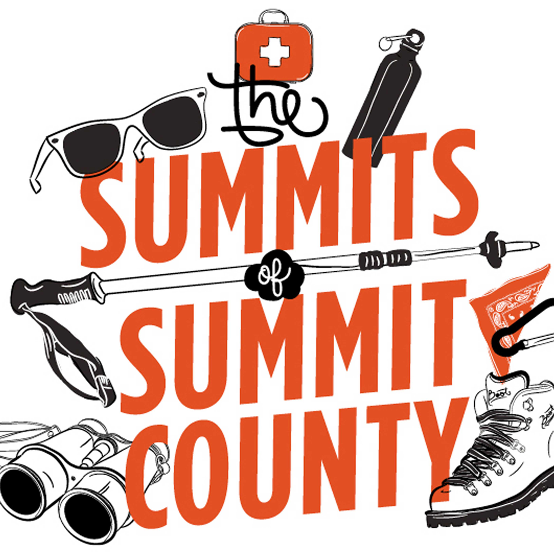 Img summits of summit county opener c5clus