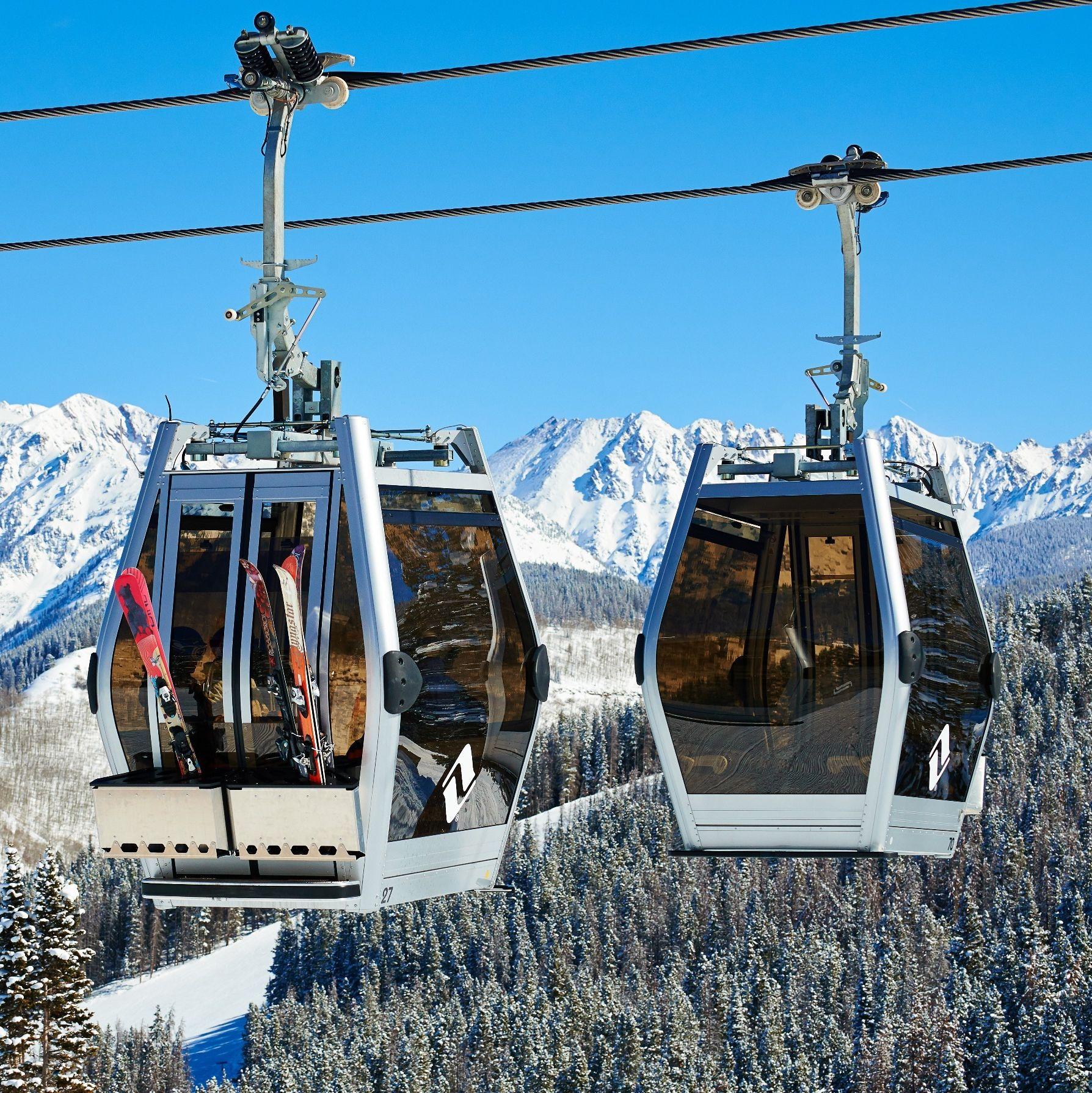 Gondola one vailresorts vcd10824 jack affleck highres a4jtfh