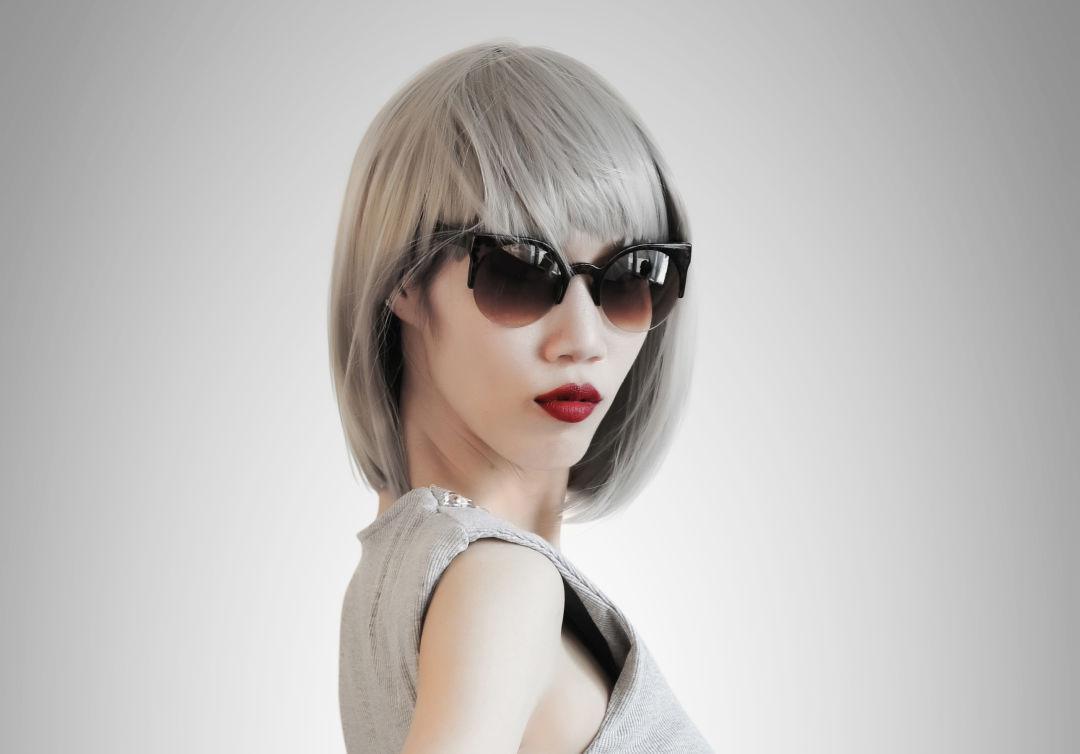 Shutterstock 306100124 fewhq8