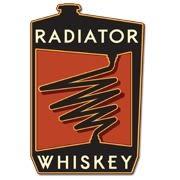 Radiator pqou9g