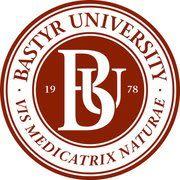 Bastyr opt269