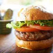 Builtburger thumb 180x180 8301 owmssj