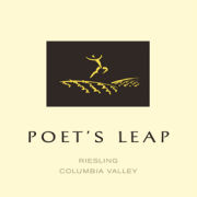 Poet s leap label b2hnim
