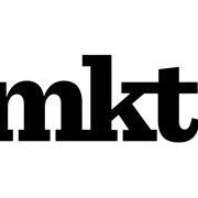 Mkt logo.jpeg.png vxxrwl
