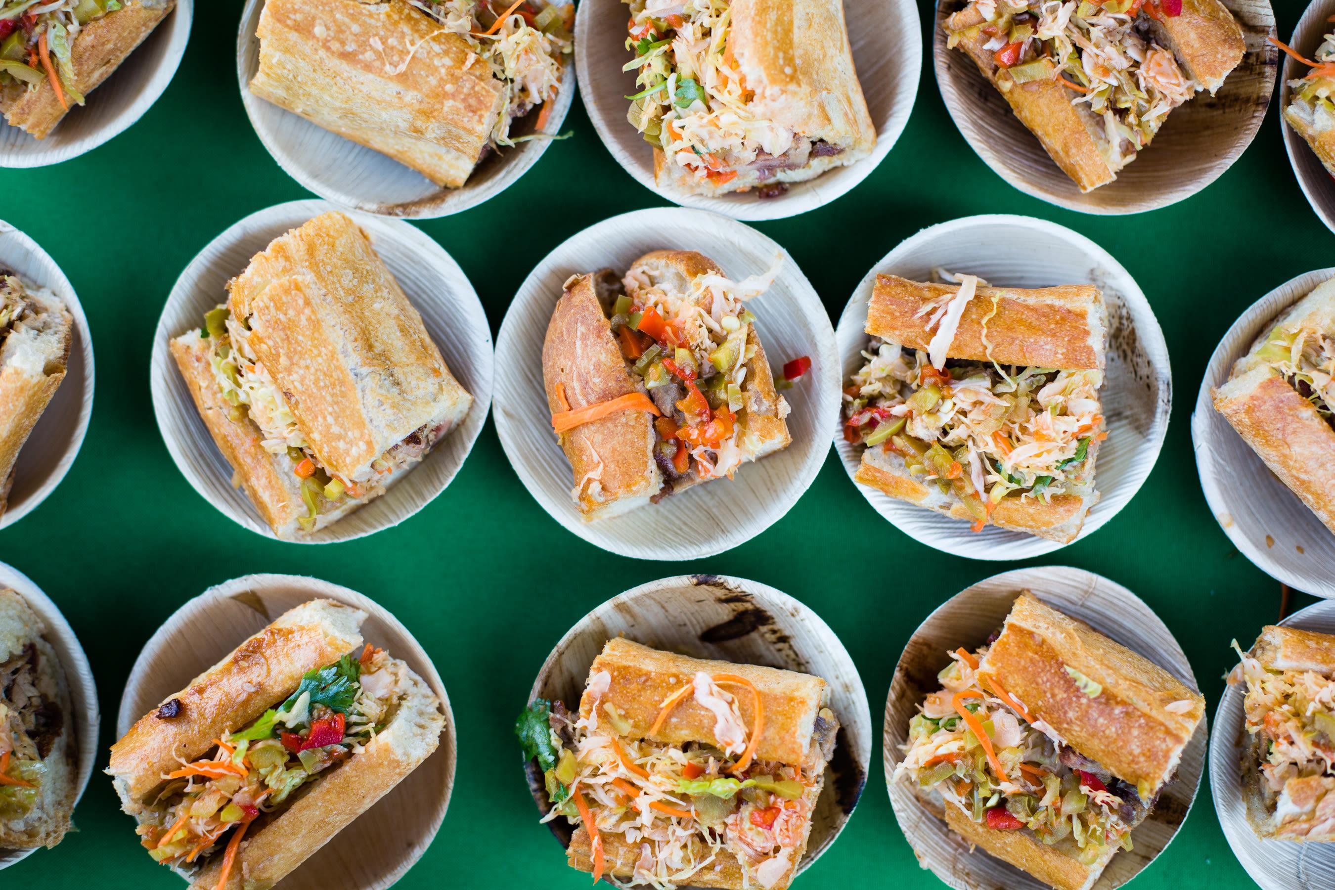 Feast2016 sandwich brookebass 1 n8ch8a