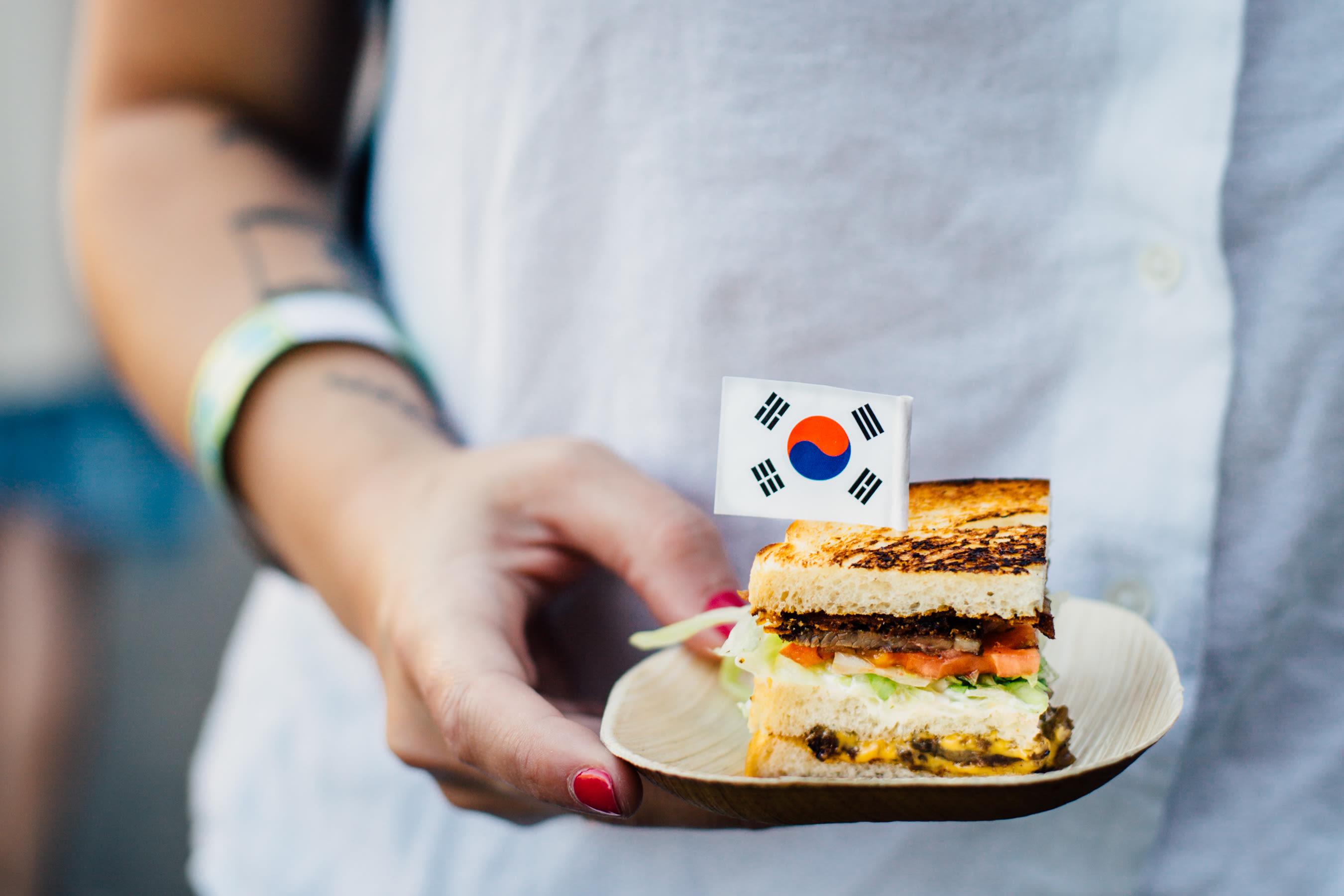 Feast2016 sandwich brookebass 4 nbltea