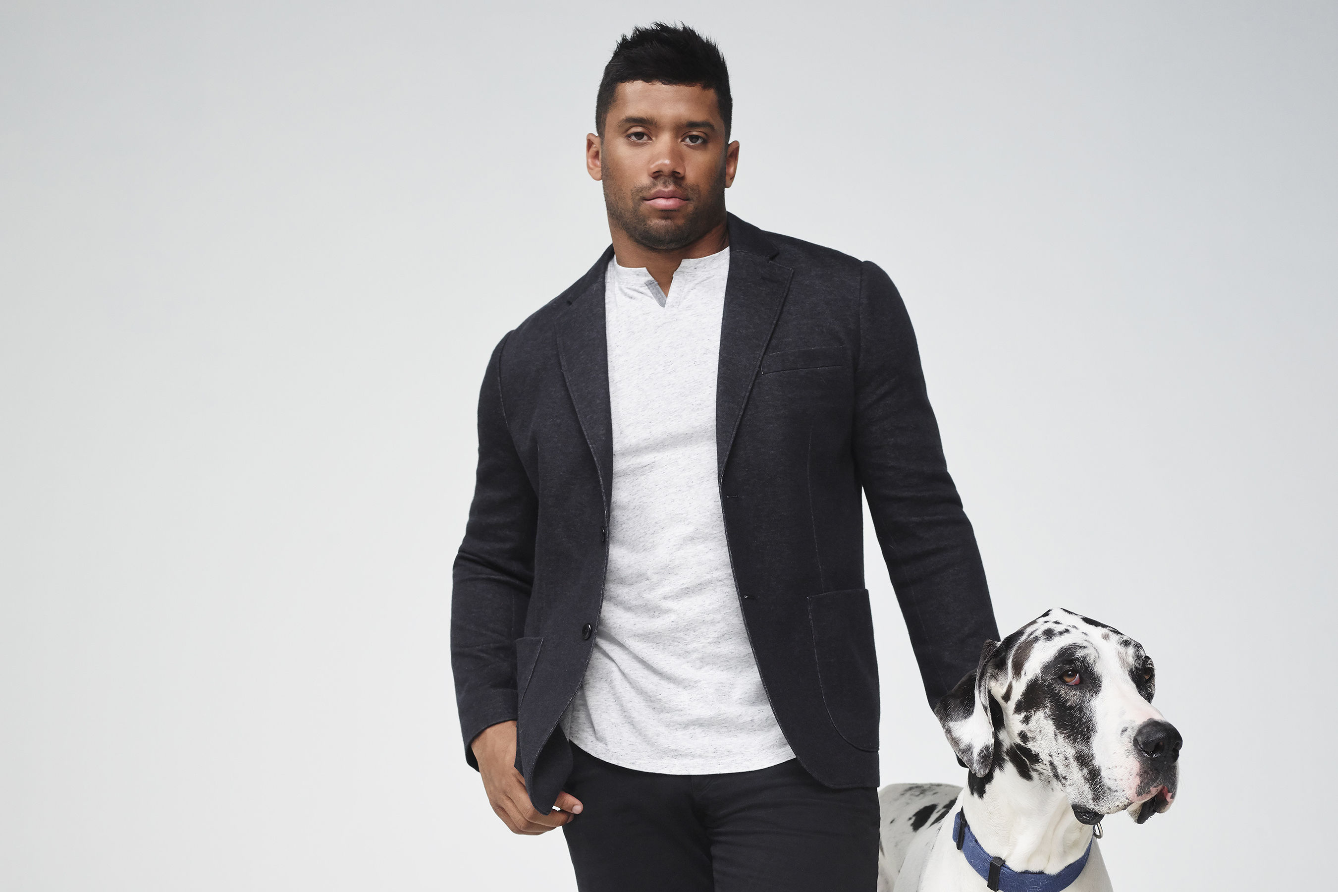 Russell wilson 1 ntqlvo