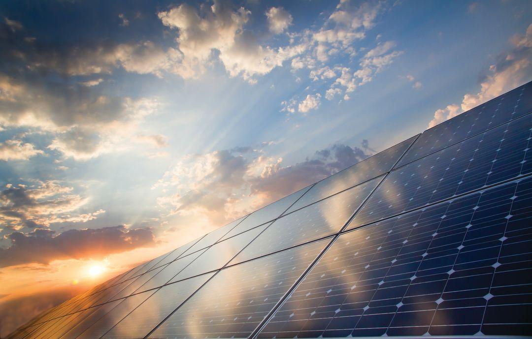Solar United Neighbors' Sarasota 2020 Solar Co-Op aims to help residents go solar.