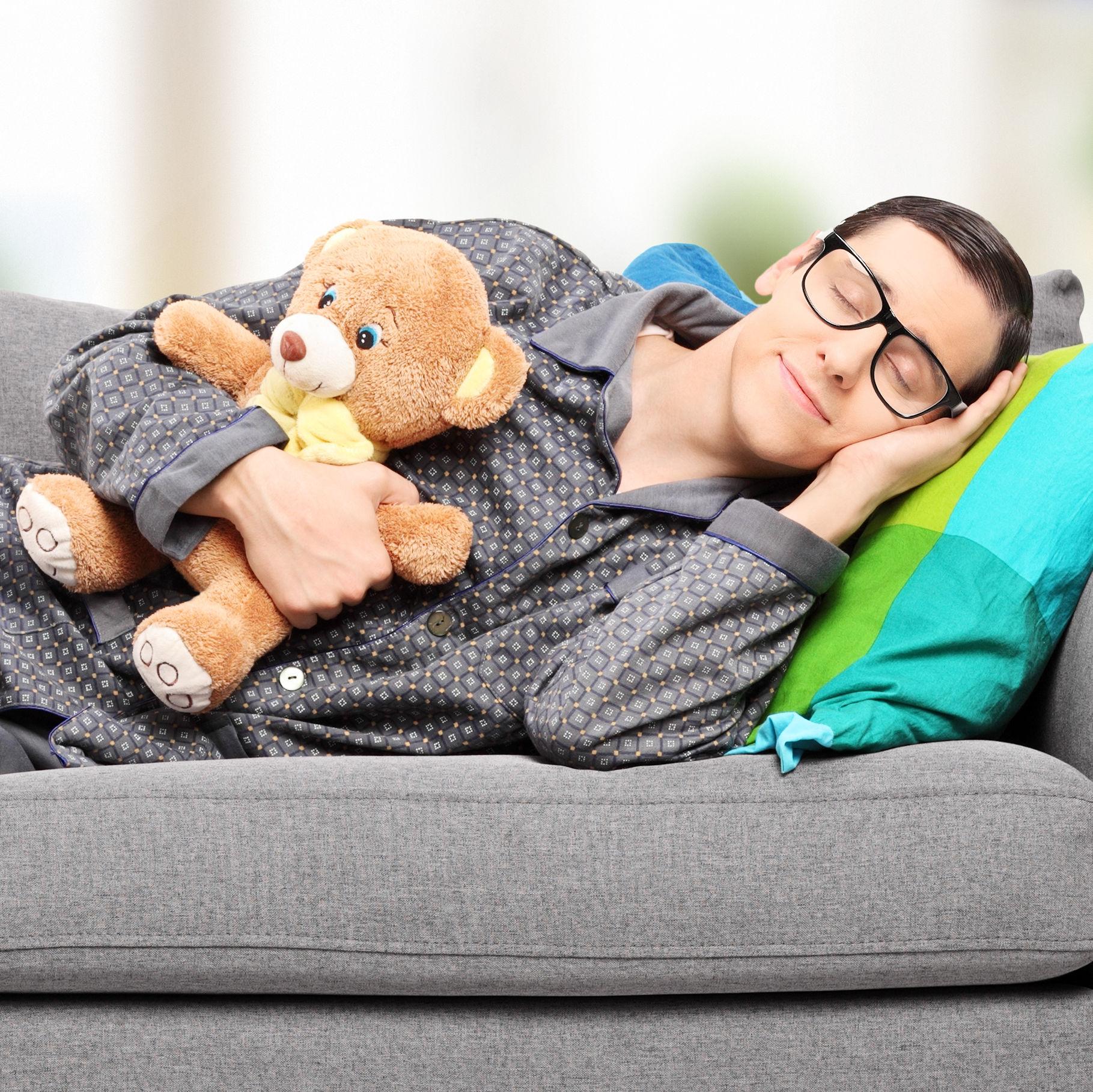 Shutterstock 176790458 k0cut5