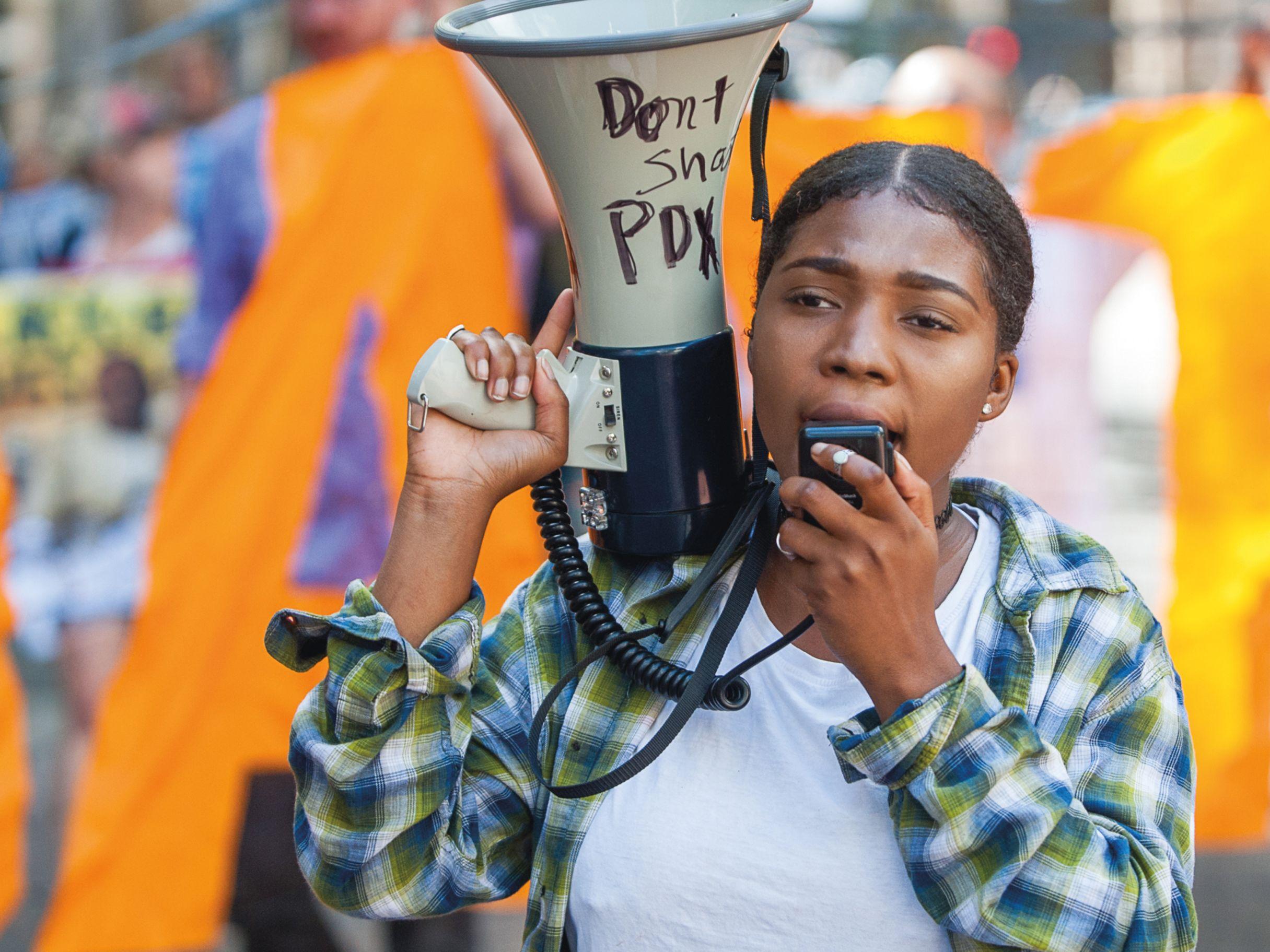 Pomo 0317 history of protest 2 z3vtrf