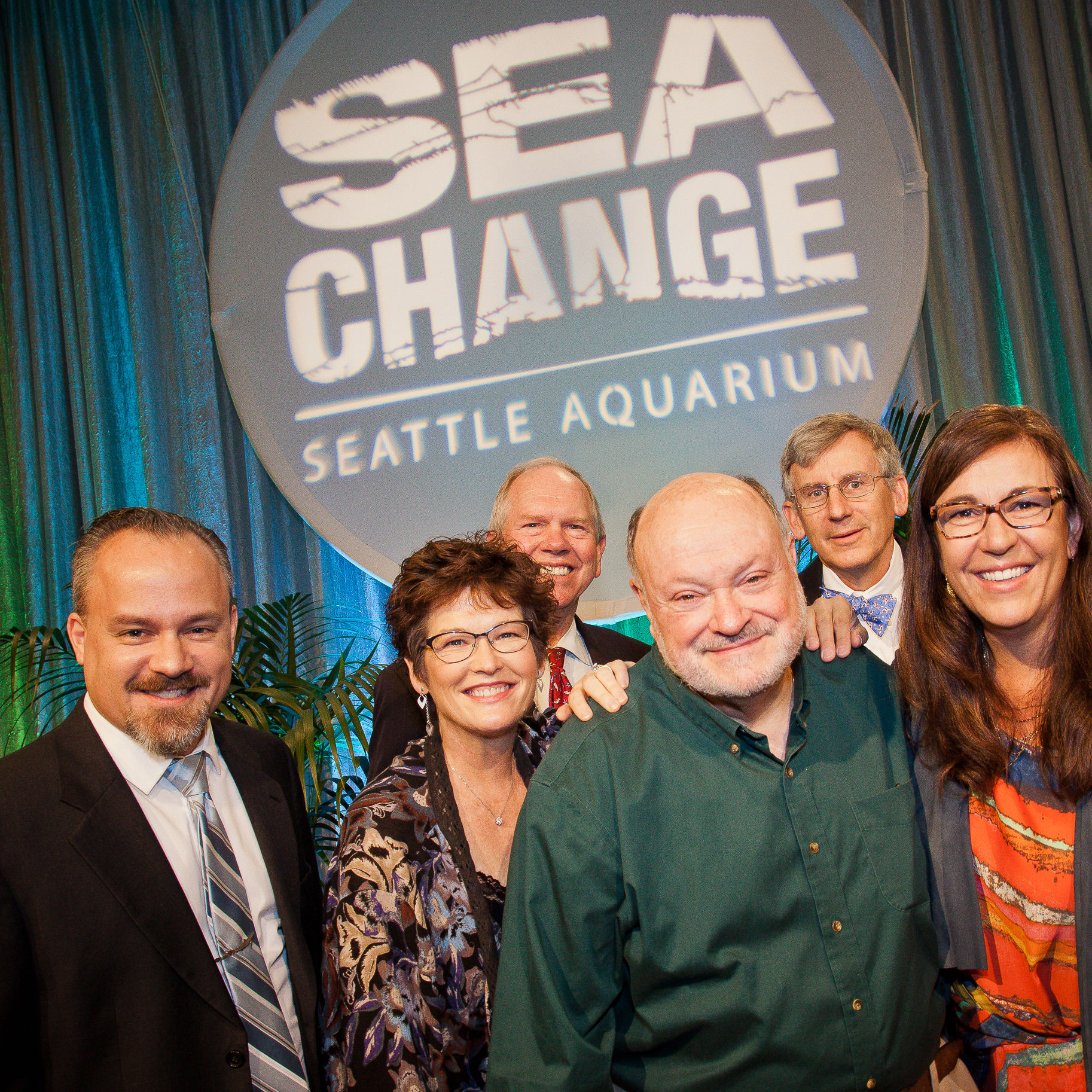 10.6.16 sea change seattle aquarium  v  156 tjdrgy