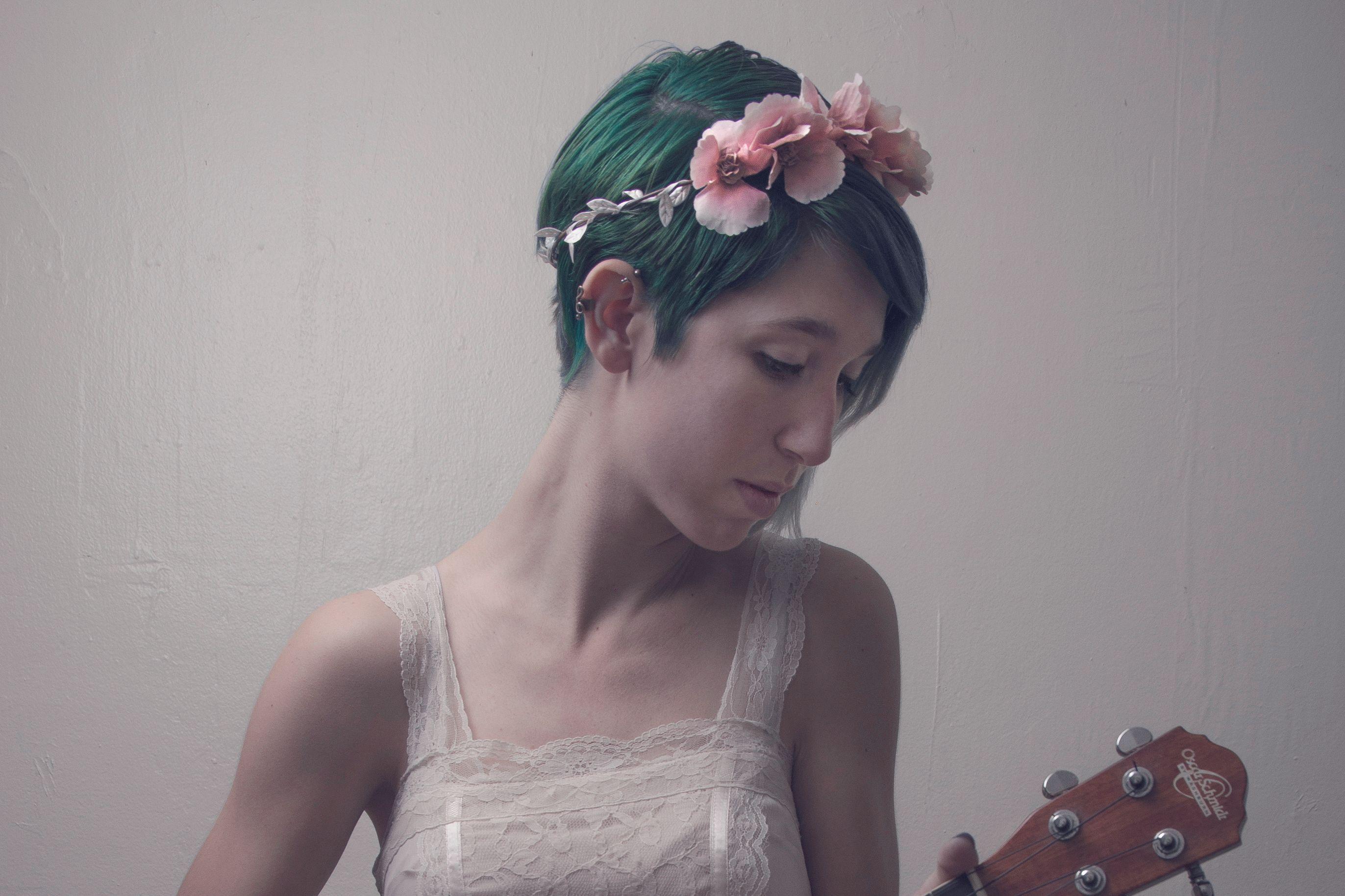 Lesa s singersongwriter xmwzmz