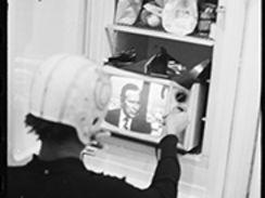 Basquiat6 fnskwj