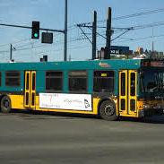 Metro bus xrwsqh