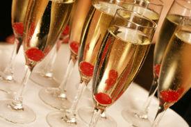 Champagne wmnmyv