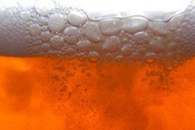 Beer close up 2 1 xjvavu