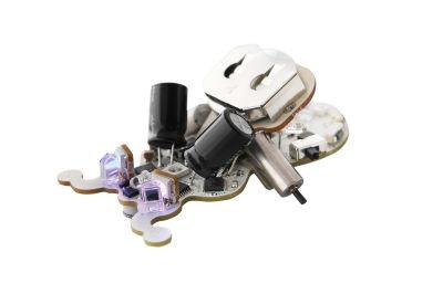 Ringo purple 2808x1872 qgzrck