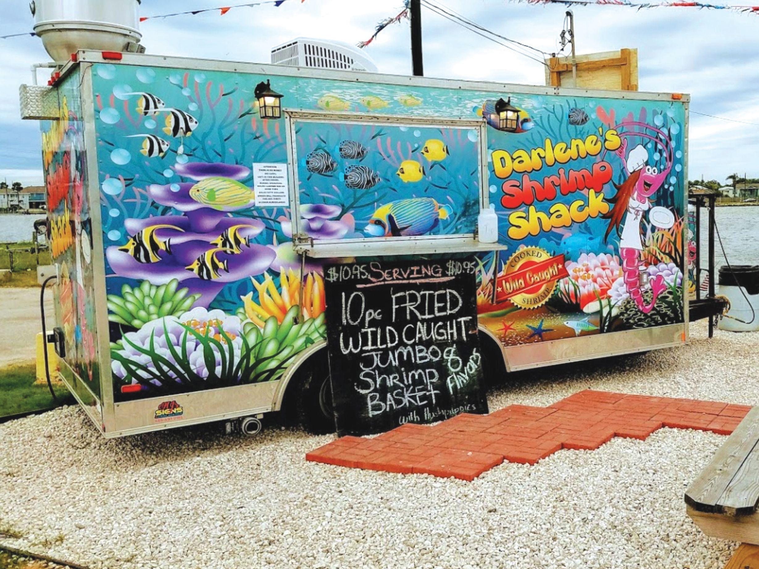 0617 icehouse gulf shrimp shack obzfpw