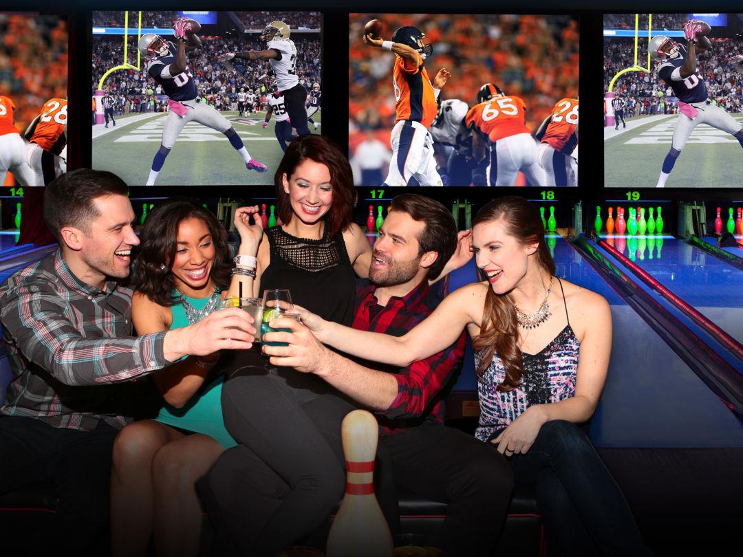 Houstonia superbowl fullpage fpdkrf