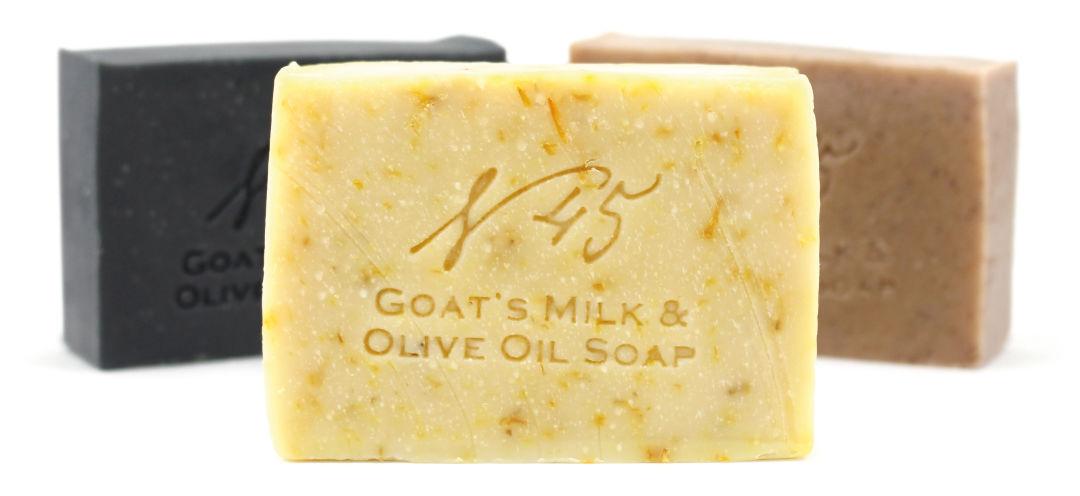0316 soap g5b2bl
