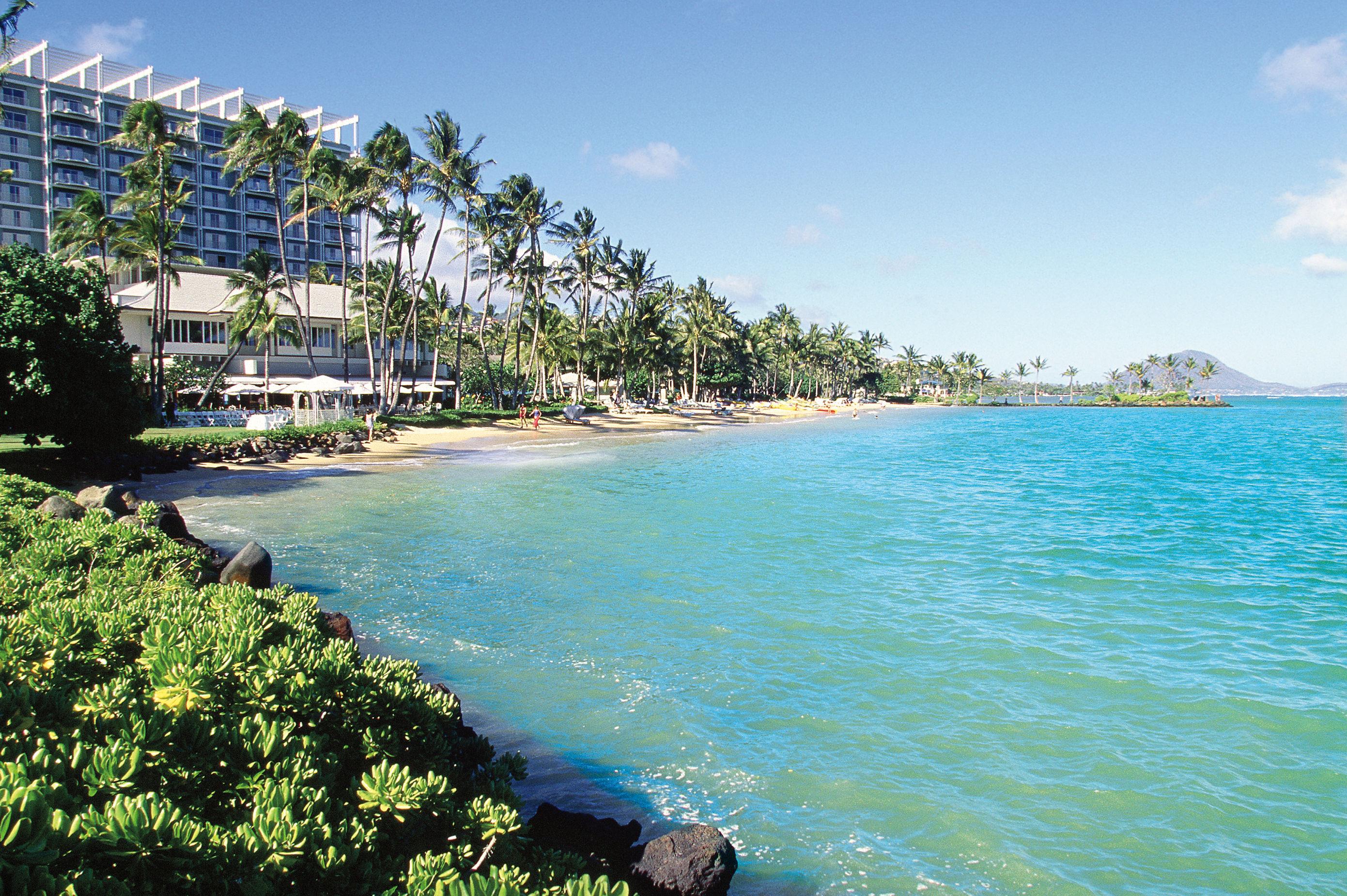 Pomo 0112 sunshine hawaii nqxvtj