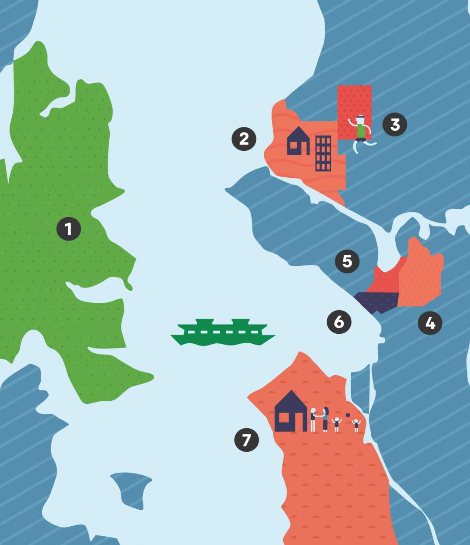 0 map mwbdgp
