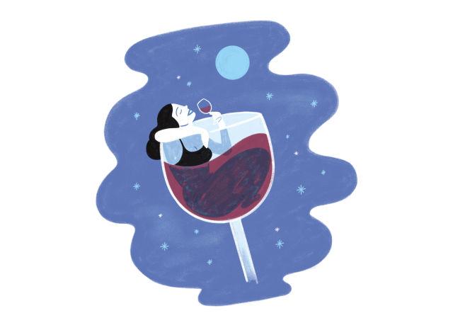 Pomo 0117 winter relax wine bars illo nq2thn