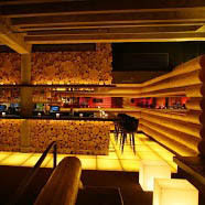 Doug fir restaurant k1oz0l