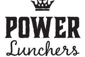 Power lunch seattle vahrho