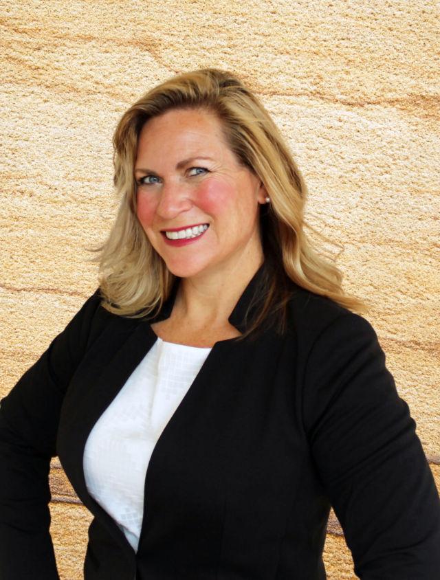 Heather Koester