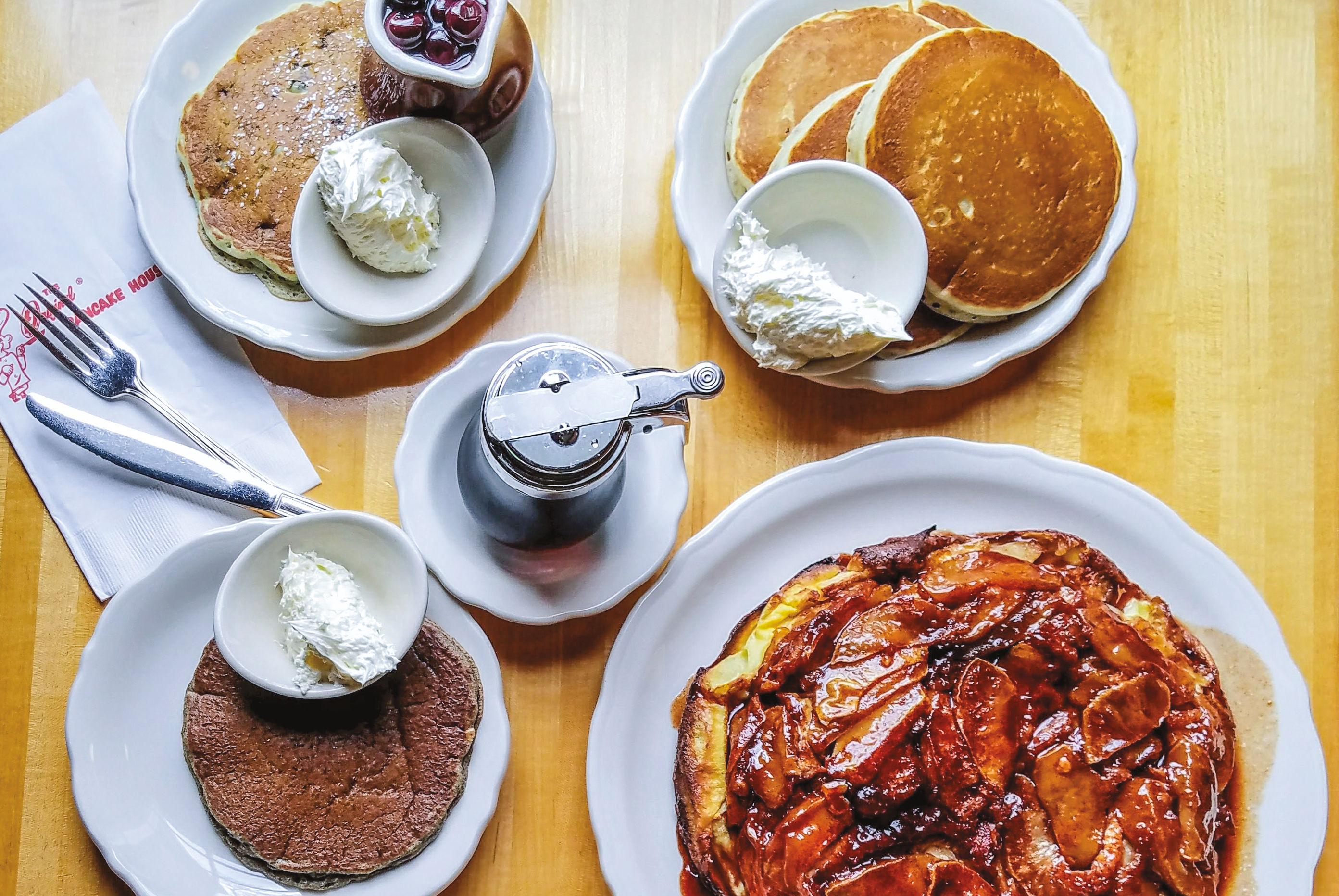 0118 eat drink pancake quest original pancake house hi3eqi