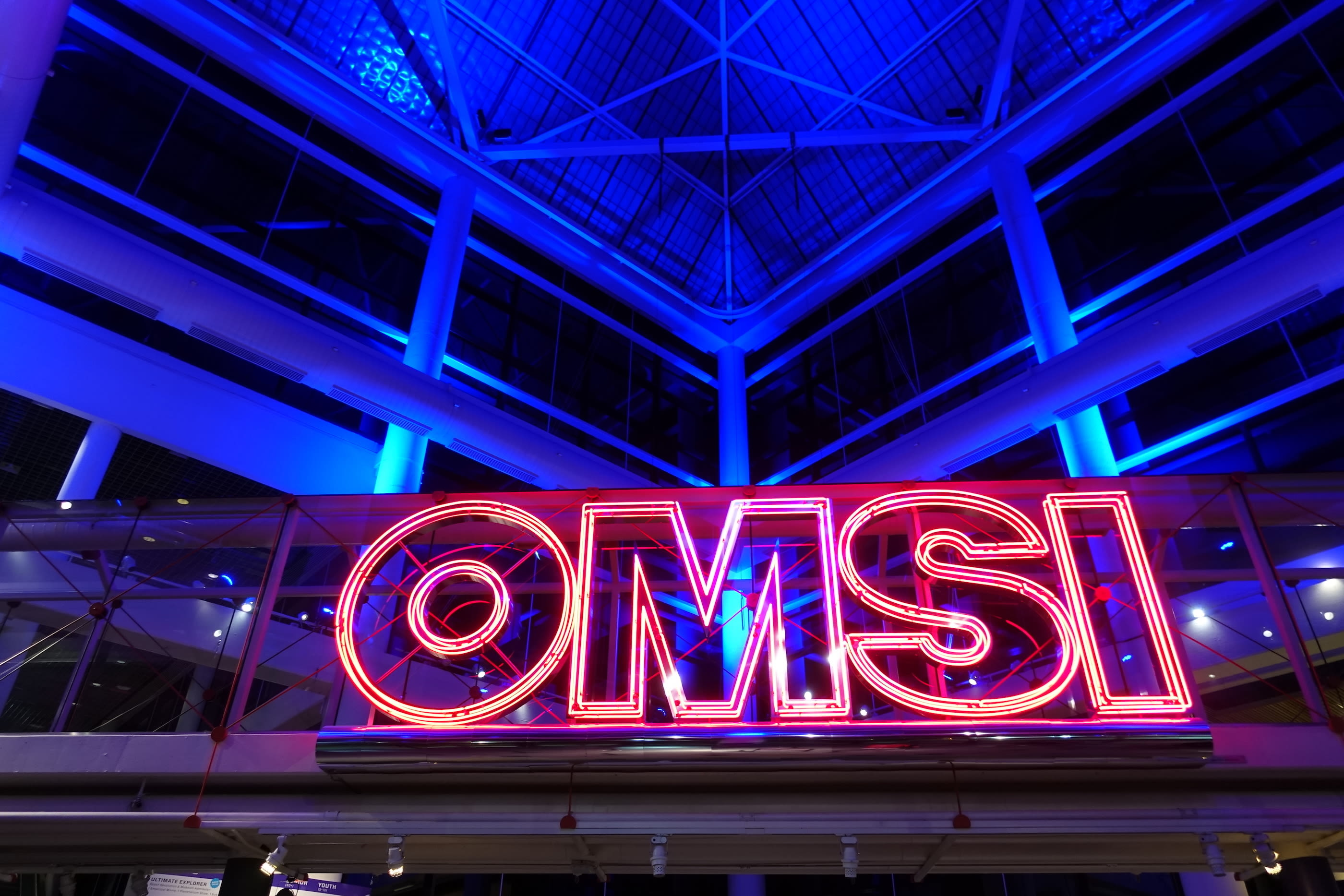 0418 omsiallnight lightedsign tandler xdlxqp