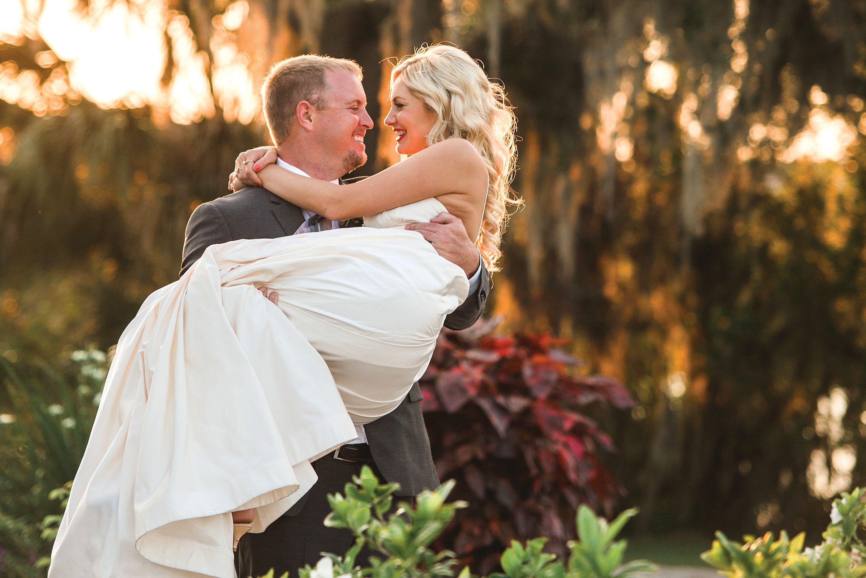 Alicia brian wedding tomlinson 3688 jqqcbs