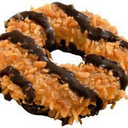 Cookie eiim4q