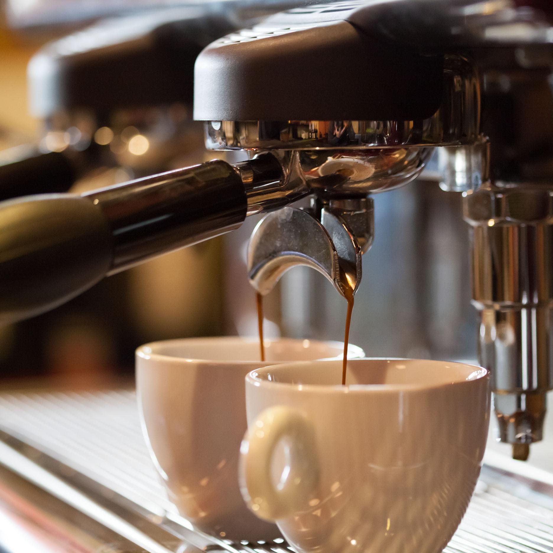 Pomo 0317 coffee espresso machine nblo94