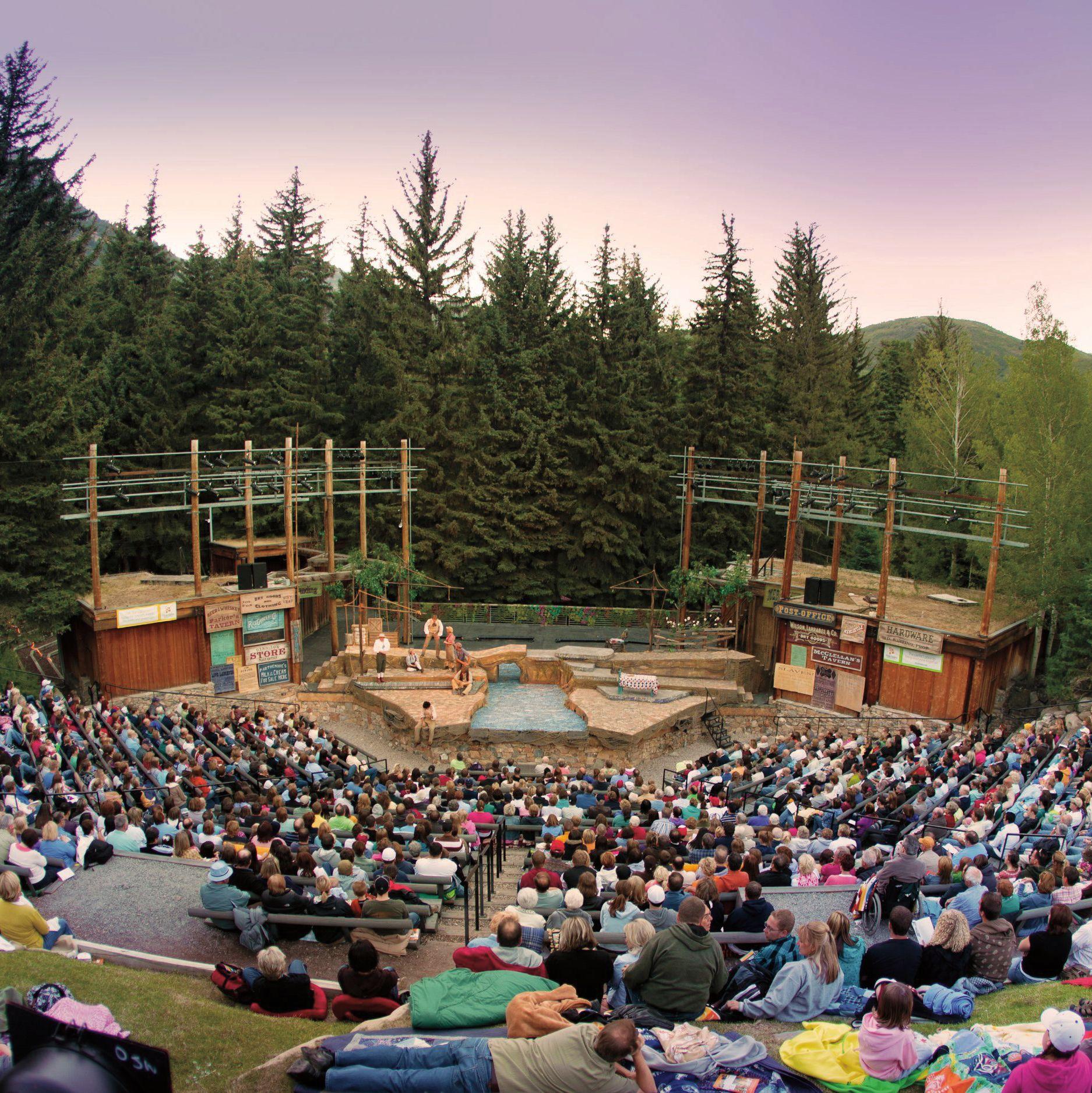 Summer theatre sundance 2017  1  aprdcf