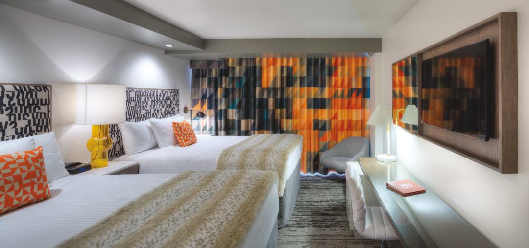 1015 hotel vwesiz