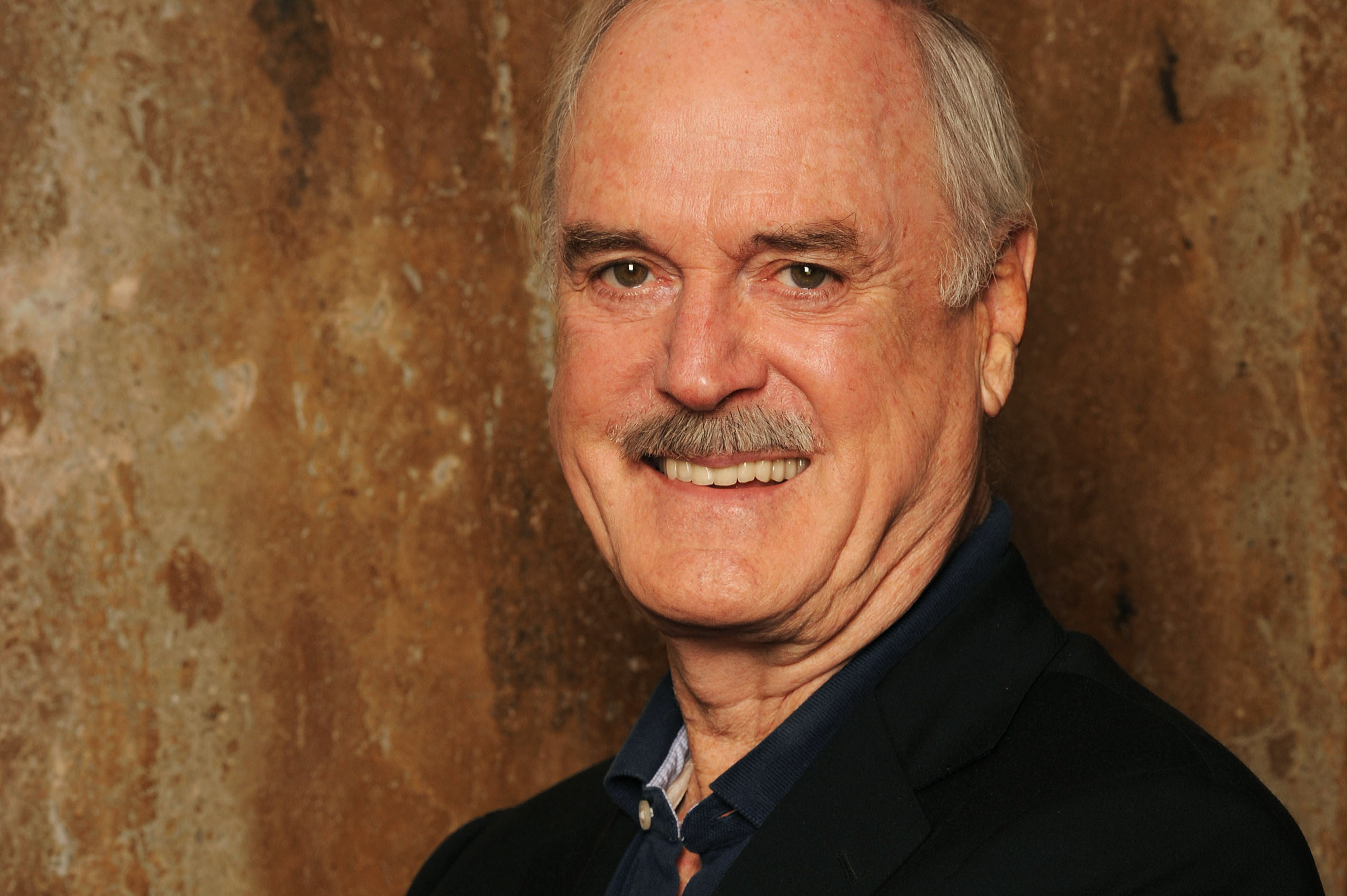 Cleese high res headshot adj rgb zen34m