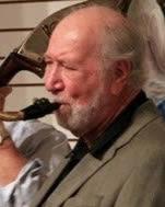 Jim wellen  jazz club of sarasota  cr carol loricco  waqwud