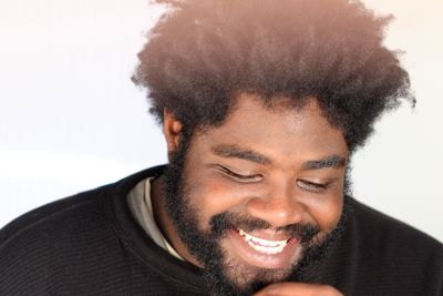 Ron funches headshot 1 cq0yoc