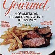 Gourmet opivt4