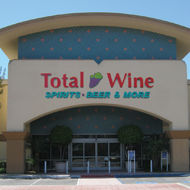 090712 sauced total wine bellevue oi46as