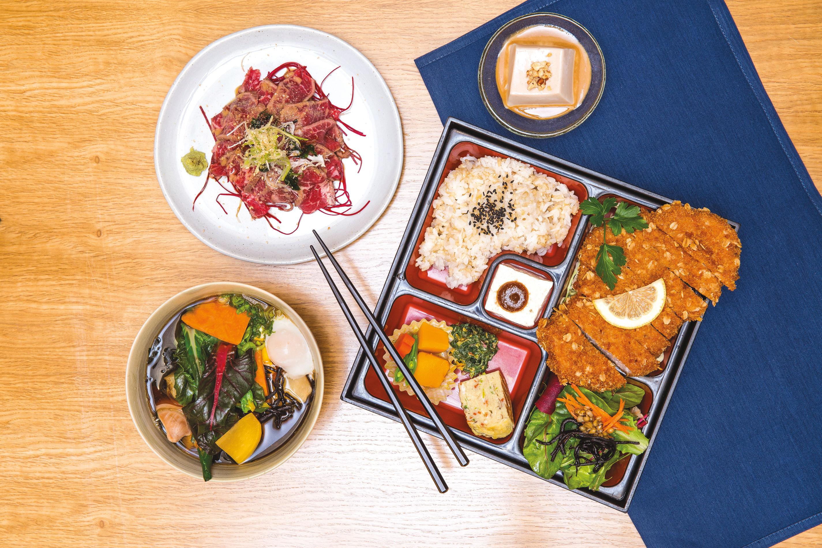 Pomo 0417 naoko japanese udon iehruc