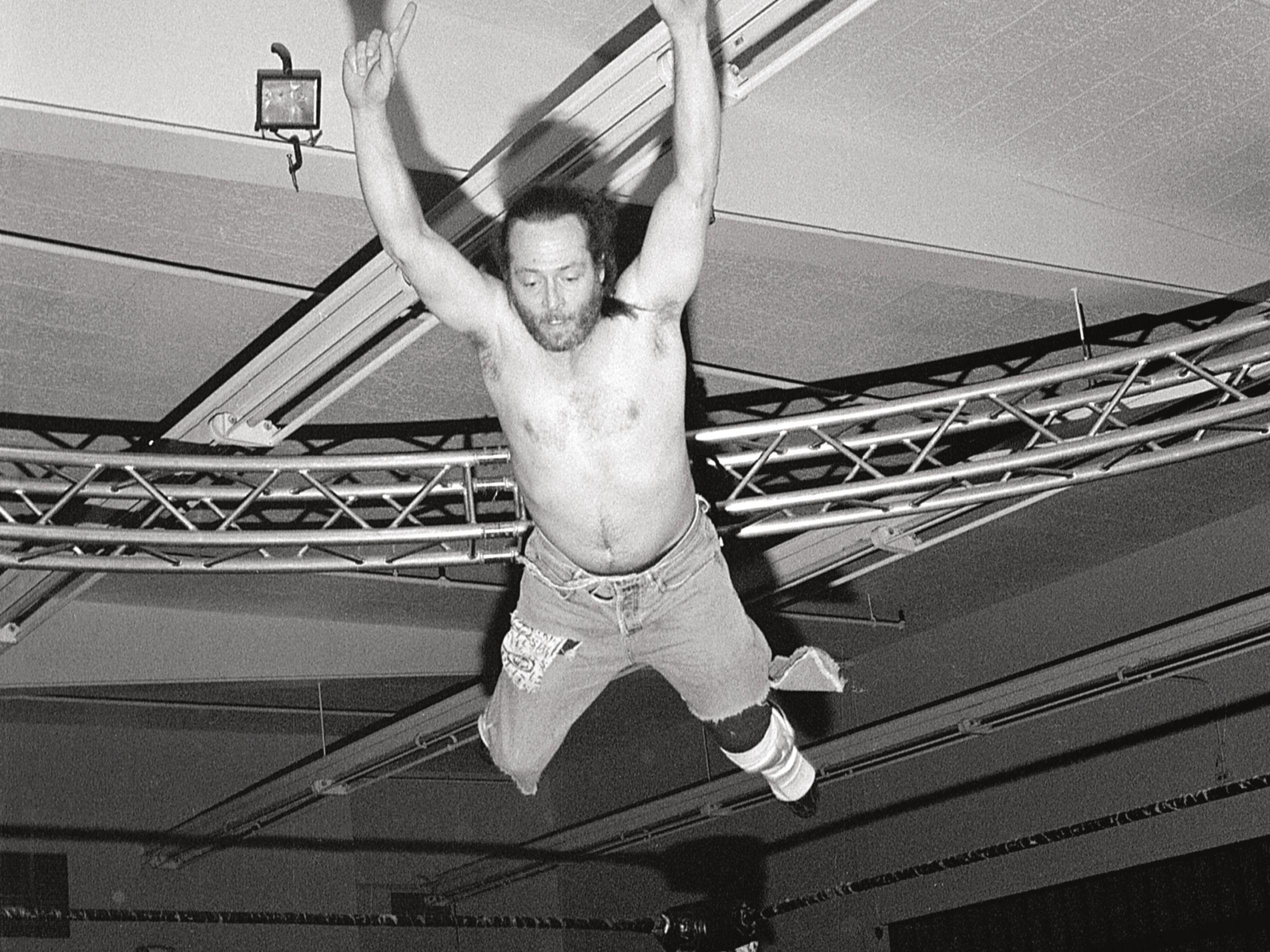 0118 wrestling opener collage zau3fg