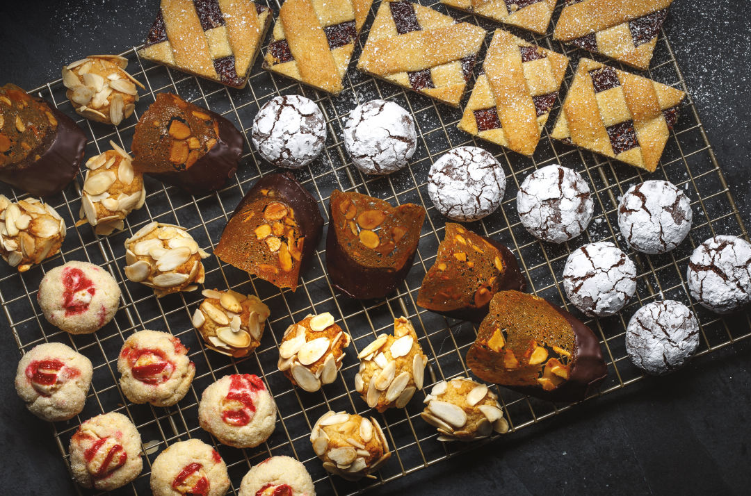 Pomo 1216 cookies xnnsaa