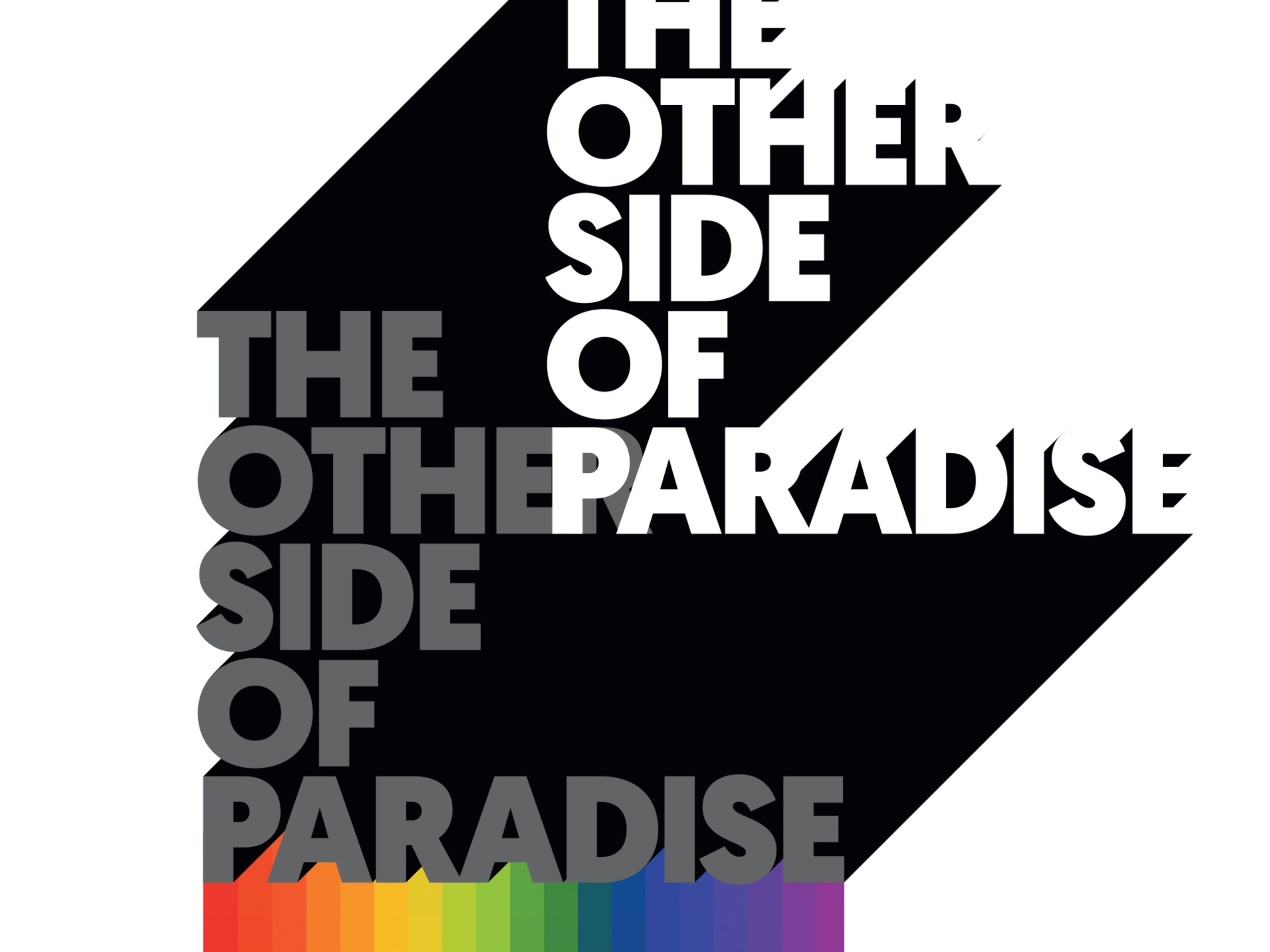 Other side paradise mjyrsd