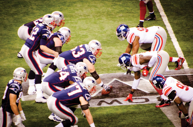 0117 super bowl feature giants patriots indianapolis football unrlcs