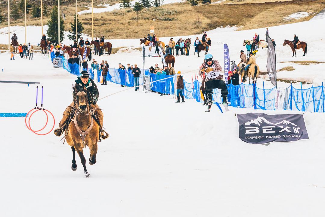 Feb2017 skijoring2017 1610 jennifernorman tsxhef