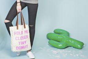 Donutpic licogw